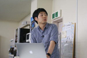 ariyoshi-san