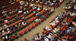 Ruby World Conference 2015(島根)に参加するための航空券、ホテル、持ち物まとめ #Ruby