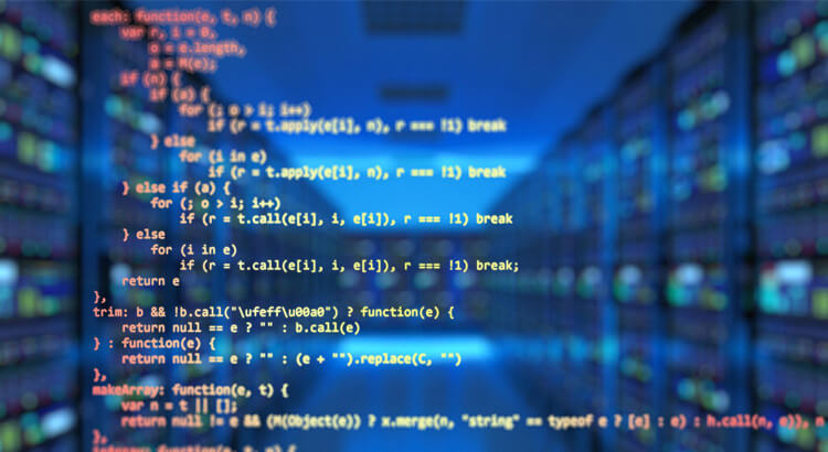 AWS EC2のインスタンスに固定アドレスを設定。独自ドメインへの割り当て変更|Webサービスを開発しよう!STEP6 #AWS