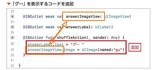 Xcode10の「Use of unresolved identifier」エラーが表示されたときの対応(Swift4.2)